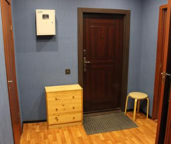 Продажа квартиры деревня Старая, Школьный переулок, д. 1