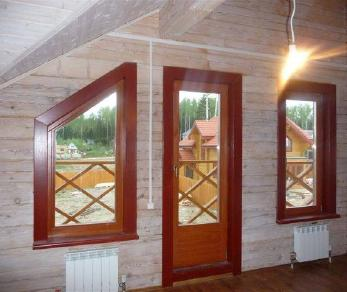 Аренда дома Медный Завод
