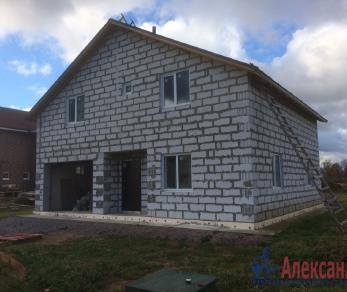 Продажа дома Павлово, Ленинградский пр.