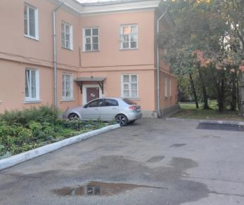 Продажа квартиры Ломоносов, Костылева ул., д.12