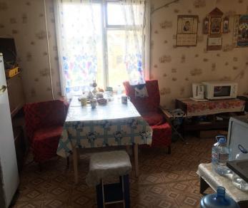 Продажа дома деревня Выбити, д. 11