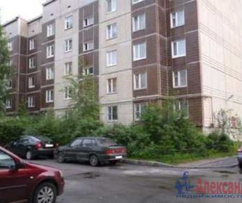 Продажа квартиры Всеволожск, Ленинградская ул., д.26