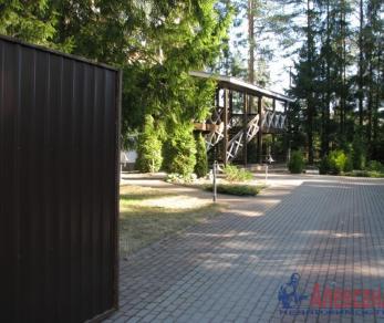 Аренда дома Ленинское, Заречная ул.