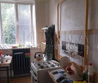 Продажа квартиры Сланцы Ломоносова, д. 9