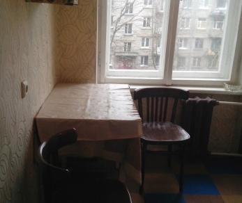 Продажа квартиры Песочный, Ленинградская ул., д.70к2