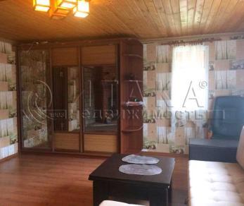 Аренда дома Белоостров Александровское, д. 152