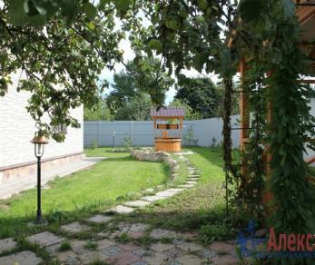 Аренда дома Токсово, Советов ул.
