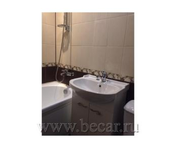 Продажа квартиры Бугры п, Школьная ул, д. 11, к. 2