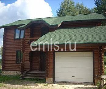 Продажа дома Волочаевка