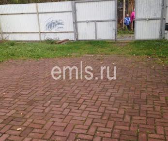 Продажа дома Новое Токсово