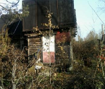 Продажа дома Трубников Бор