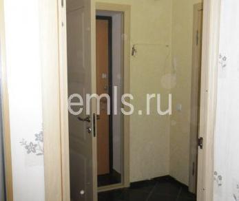 Продажа квартиры Никольское г., Советский пр., д. 142
