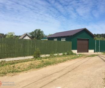 Продажа участка Первомайское, Ручеёк-Первомайское снт
