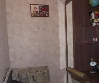 Продажа квартиры Всеволожск, Доктора Сотникова ул., д.1