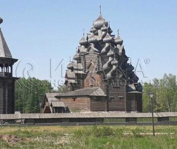 Продажа дома Им Свердлова, Овцинская ул.