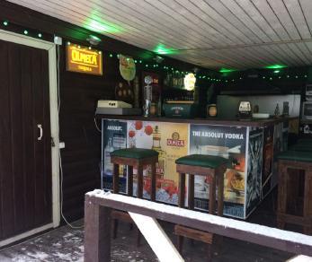 Продажа дома Сертово-2 ДПК Ветеран-1