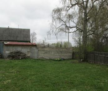 Продажа участка Валовщина