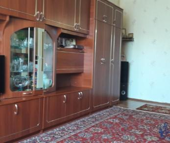 Продажа квартиры Сертолово г., Кленовая ул., д. 7