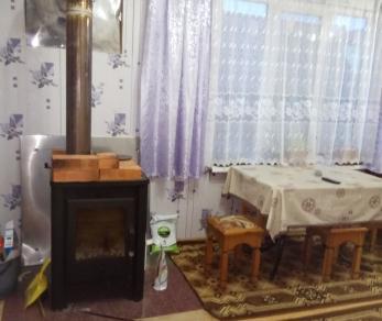 Продажа дома Ульяновка пгт., Дачная ул.