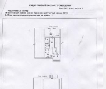Продажа дома Всеволожск, Парк Кенша кв-л