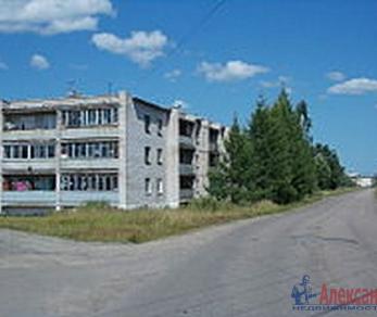 Продажа квартиры Свирь ст., д. 9