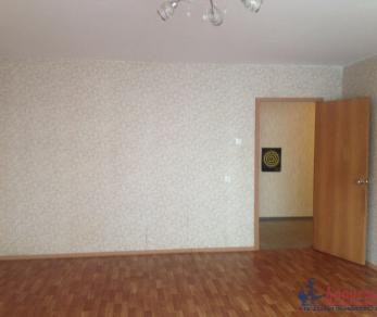 Продажа квартиры Красное Село, Спирина ул., д.5к1
