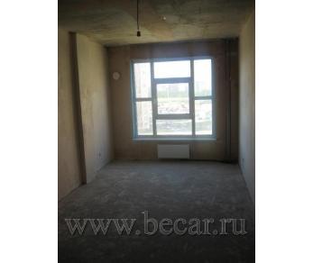 Продажа квартиры Мурино, Шоссе в Лаврики ул.
