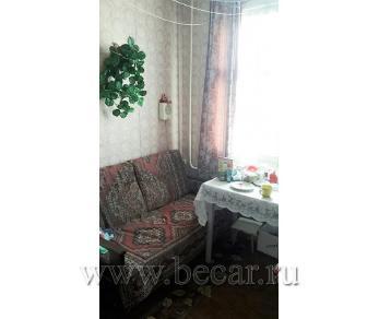 Продажа квартиры Сосновый Бор, Молодежная ул., д.30