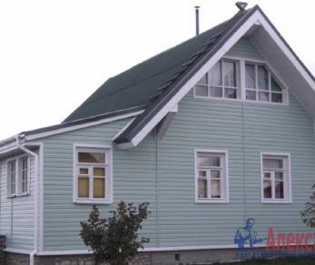 Продажа дома Силино