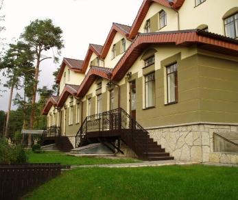 Аренда дома Сестрорецк, М. Горького ул.