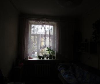 Продажа квартиры Сертолово г., Ларина ул., д. 6
