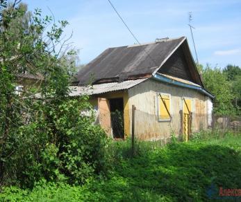 Продажа дома Новая Ладога, Ладожской Флотилии наб.
