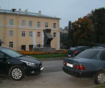 Продажа квартиры Шушары, Школьная ул., д.2