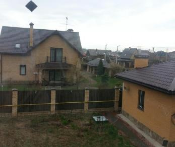 Продажа дома Всеволожск, Отраднинская ул.