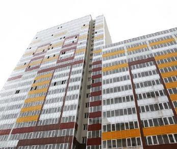 Продажа квартиры пос. Шушары, Вилеровский пер., д. 6