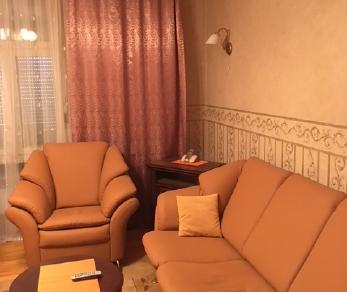 Продажа дома Петергоф, Аврова ул., д.28