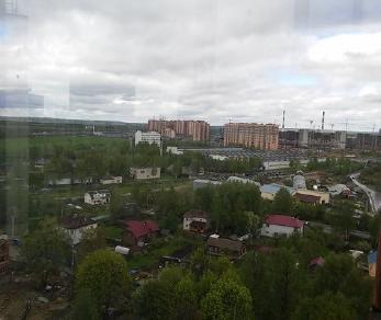 Продажа квартиры Мурино пос., Шоссе Лаврики., д. 34