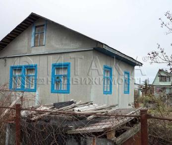 Продажа дома Псков СНТ Надежда