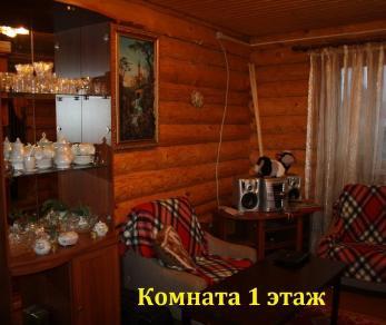 Продажа дома Володарский, Рабочая ул.