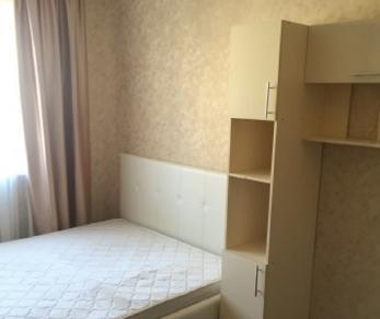 Аренда квартиры Героев пр., д.26к2