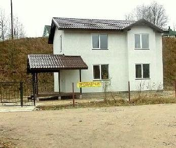 Продажа дома Углово массив, Бабино-2 снт
