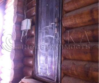 Продажа дома Пупышево массив, Ладога снт, Глухариная ул.