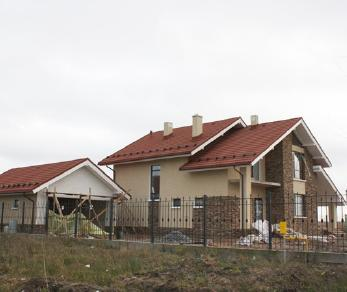 Продажа участка КП Дружное, 197