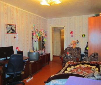 Продажа квартиры Приозерск, Ленинградская ул., д.24