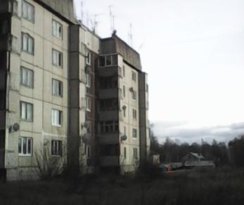 Продажа квартиры Назия, Комсомольский пр., д.3