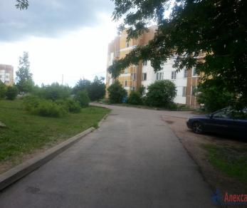 Продажа квартиры Житково, д.31
