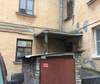 Продажа квартиры Выборг, Прогонная ул., д.6