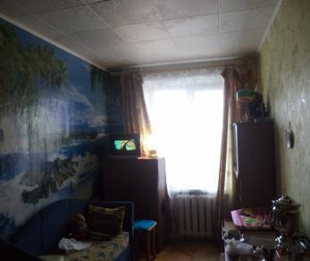 Продажа квартиры Петергоф, Озерковая ул., д.41
