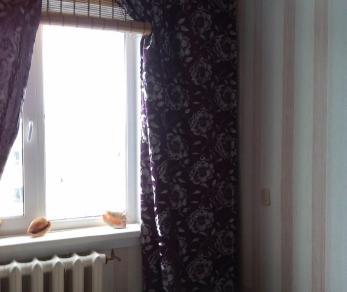 Продажа квартиры Заводской, д.2