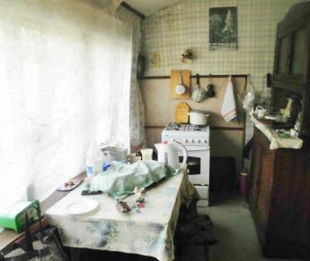 Продажа участка Варколово дер., Варколово деревня